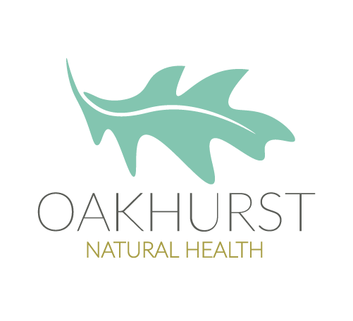 Oakhurst Natural Health
